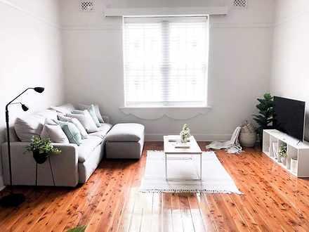 669 Jones Street, Albury 2640, NSW House Photo