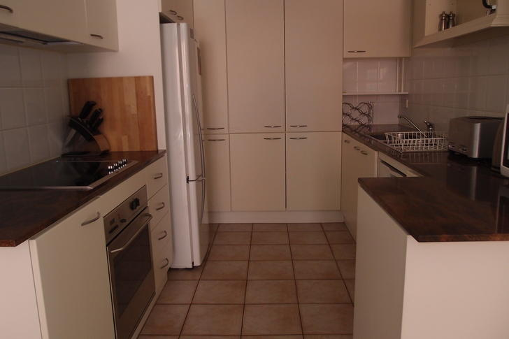 33/42 Charlick Circuit, Adelaide 5000, SA Apartment Photo