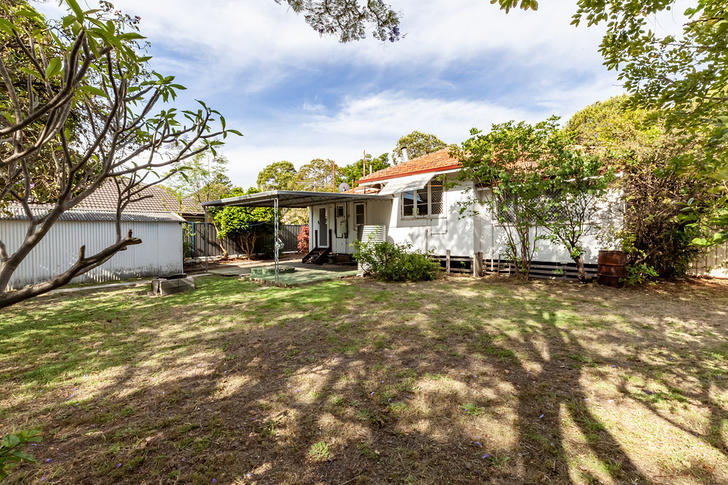 17 Stepney Road, Armadale 6112, WA House Photo