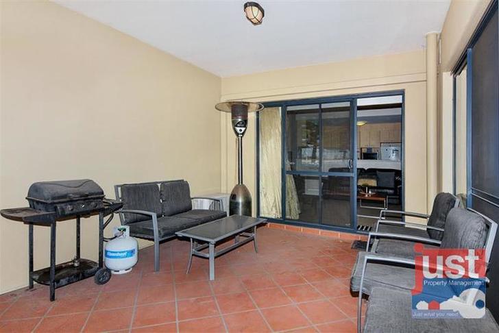 20/18 Bonnefoi Boulevard, Bunbury 6230, WA Apartment Photo