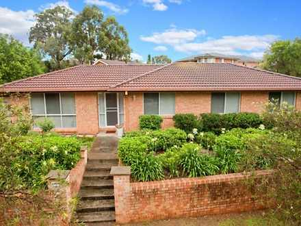7 Foxton Street, Quakers Hill 2763, NSW House Photo
