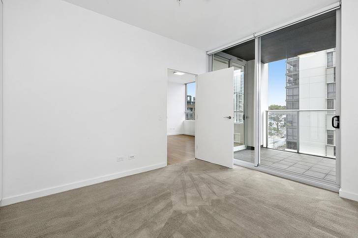 606/15 Gadigal Avenue, Zetland 2017, NSW Apartment Photo