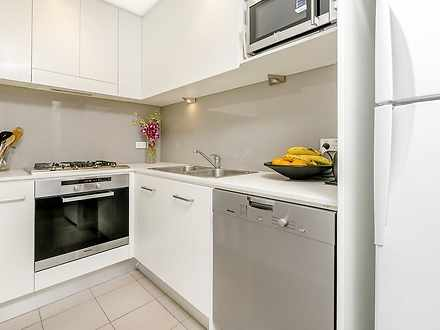 6304/10 Sturdee Parade, Dee Why 2099, NSW Apartment Photo