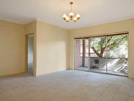 1/40 Noble Street, Allawah 2218, NSW Apartment Photo