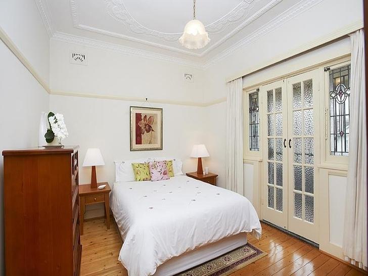 3 Yule Street, Dulwich Hill 2203, NSW House Photo