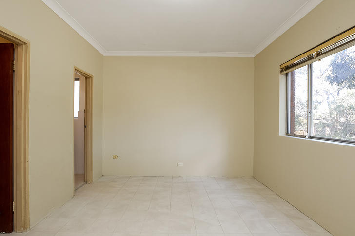 1/40 Noble Street, Allawah 2218, NSW Apartment Photo