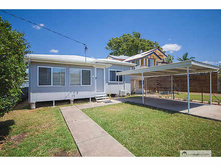 22A Charles Street, Berserker 4701, QLD House Photo