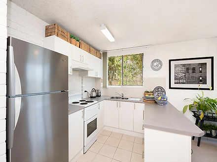 1/36 Dunmore Terrace, Auchenflower 4066, QLD Unit Photo