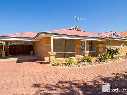76A Drummond Street, Bedford 6052, WA House Photo