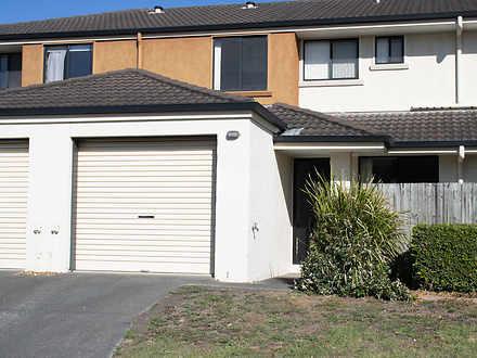 11 Federation Street, Wynnum West 4178, QLD Townhouse Photo