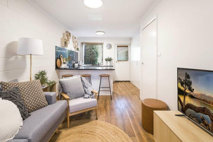 18/39 Lawrence Street, Launceston 7250, TAS Apartment Photo