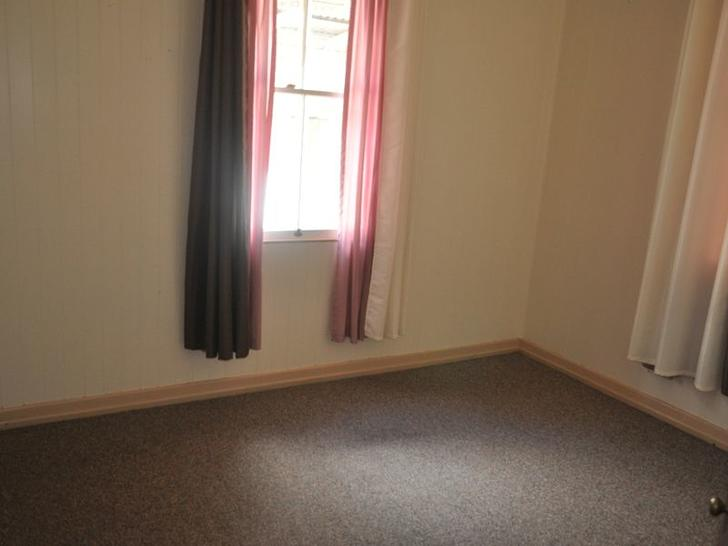 18 Groom Street, East Toowoomba 4350, QLD House Photo