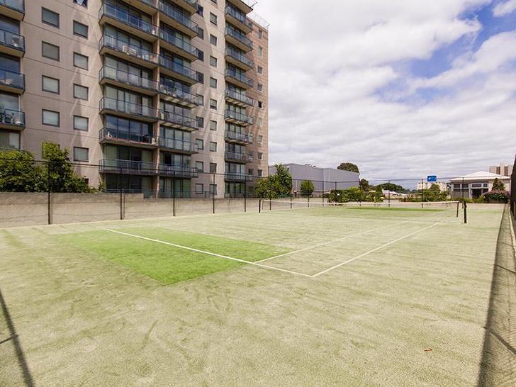 95/88 Park Street, South Melbourne 3205, VIC Apartment Photo