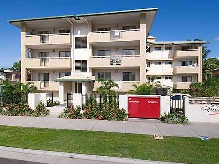 3/111 Martyn Street, Parramatta Park 4870, QLD Apartment Photo