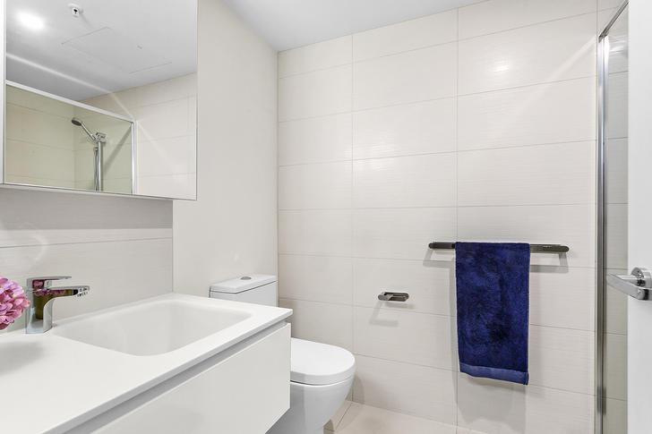 G05/8 Bond Street, South Yarra 3141, VIC Apartment Photo