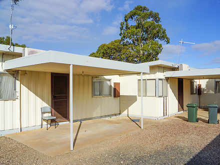 1/67 Edith Street, Horsham 3400, VIC Unit Photo