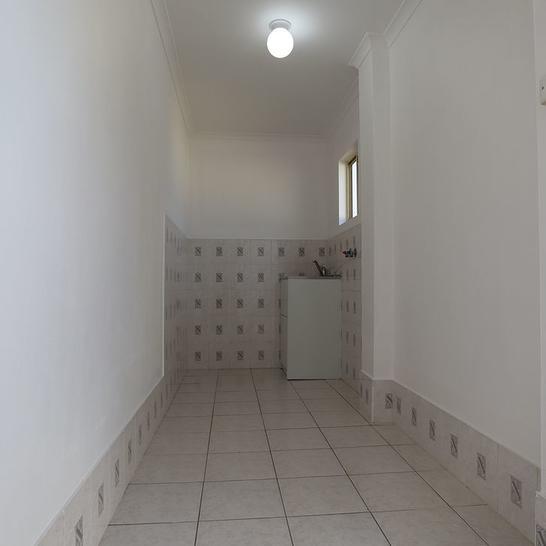12A Bringelly Place, Bonnyrigg Heights 2177, NSW Flat Photo