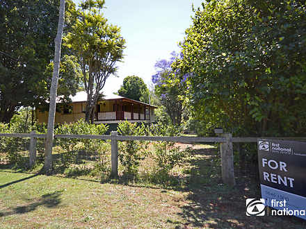 411A Long Road, Tamborine Mountain 4272, QLD House Photo