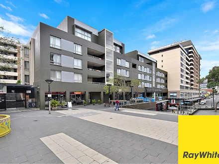 4211/57-59 Queen Street, Auburn 2144, NSW Apartment Photo