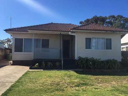 59 Bourke Street, Smithfield 2164, NSW House Photo