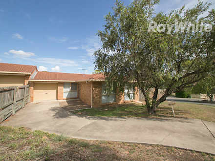 9B Mcdougall Close, Silkstone 4304, QLD House Photo