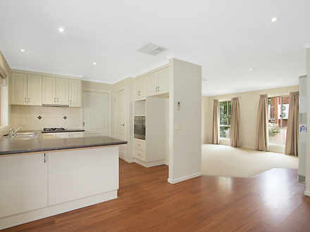 1/406 Halehaven Crescent, Lavington 2641, NSW Townhouse Photo