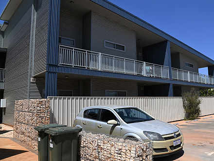 15/30 Paton Road, South Hedland 6722, WA House Photo