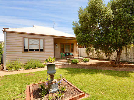 35 Ruby Avenue, Mildura 3500, VIC House Photo