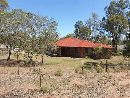6 River Oak Court, Lowood 4311, QLD House Photo