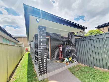 42A Marsden Road, Liverpool 2170, NSW Other Photo