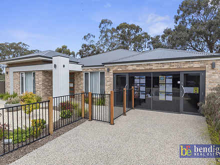 5 Pippin Grove, Maiden Gully 3551, VIC House Photo