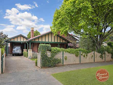 21 Richmond Avenue, Colonel Light Gardens 5041, SA House Photo