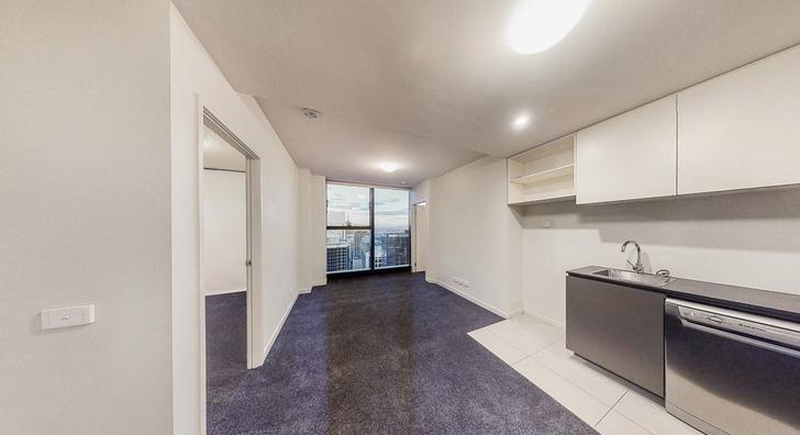 5103/568 Collins Street, Melbourne 3004, VIC Apartment Photo