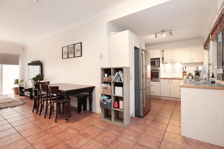 1/116 Stephens Street, Morningside 4170, QLD Townhouse Photo