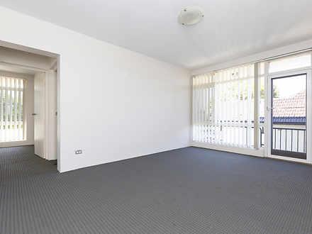 1/7 Bruce Street, Ashfield 2131, NSW Apartment Photo