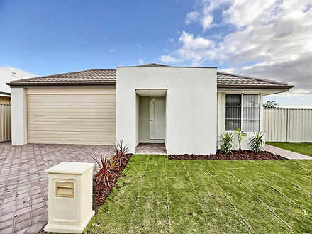 9 Danube Street, Southern River 6110, WA House Photo