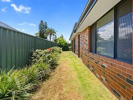 9B Alderley Square, Wilson 6107, WA House Photo