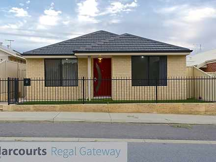64 Kesiya Turn, Aubin Grove 6164, WA House Photo