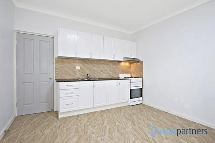 2/22 Park Street, Kogarah 2217, NSW Unit Photo