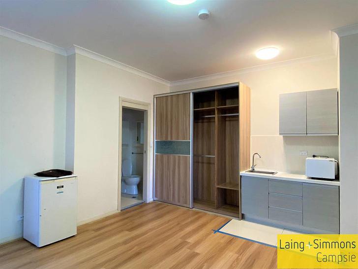 6/11 Catherine Street, Rockdale 2216, NSW Unit Photo