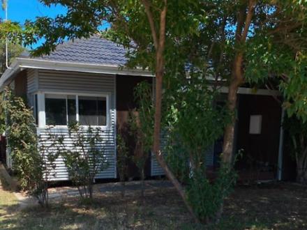 174 Durlacher Street, Geraldton 6530, WA House Photo