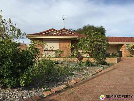 1/13A Rockford Street, Mandurah 6210, WA Villa Photo