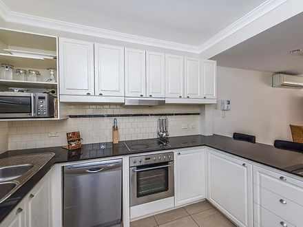 13/2 Agnew Way, Subiaco 6008, WA Apartment Photo