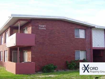 4/203 North Beach Drive, Tuart Hill 6060, WA House Photo