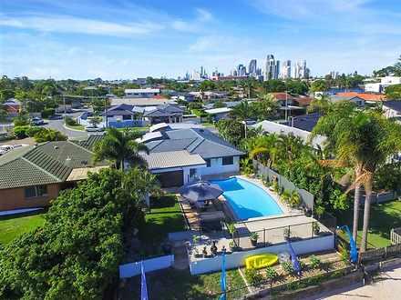 26 Verdichio Avenue, Mermaid Waters 4218, QLD House Photo