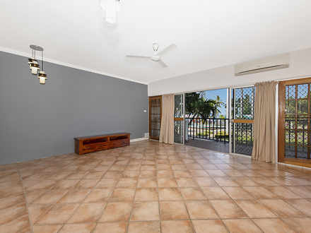 25/43 The Strand, North Ward 4810, QLD Unit Photo