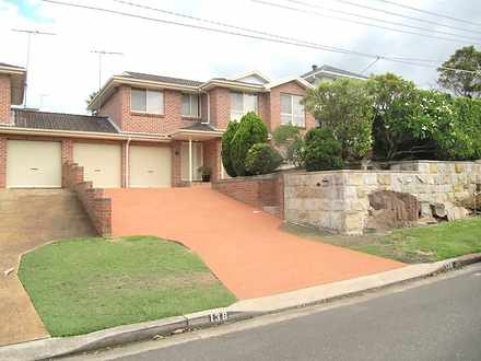 13B Blanche Street, Oatley 2223, NSW Duplex_semi Photo