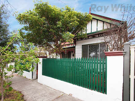 102 Davies Street, Brunswick 3056, VIC House Photo