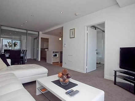 94/580 Hay Street, Perth 6000, WA Apartment Photo