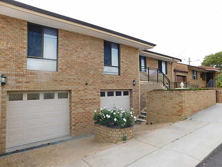 32A Richmond Street, North Perth 6006, WA Duplex_semi Photo
